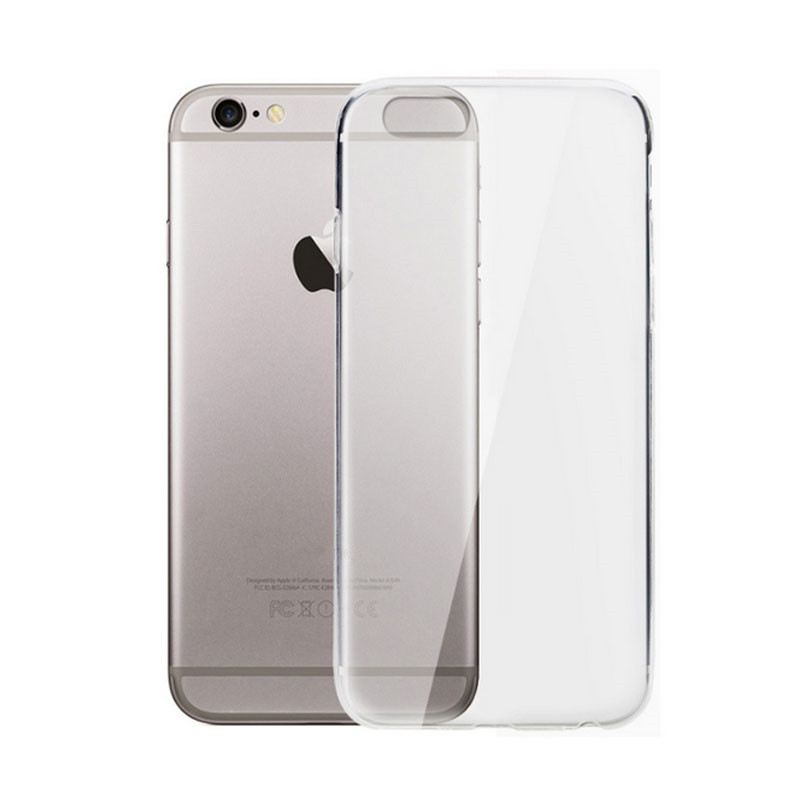 Ultra-Mince-Tpu-Transparent-Silicone-T-l-phone-Case-pour-iPhone-7-6-6-s-Plus (1)