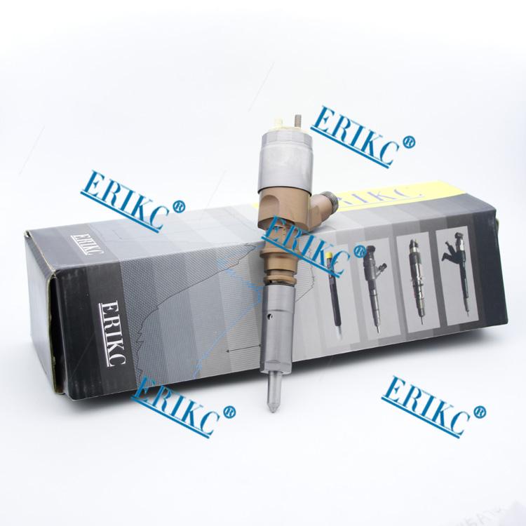 ERIKC Cat Excavators Injecor CAT 320D injector (9)