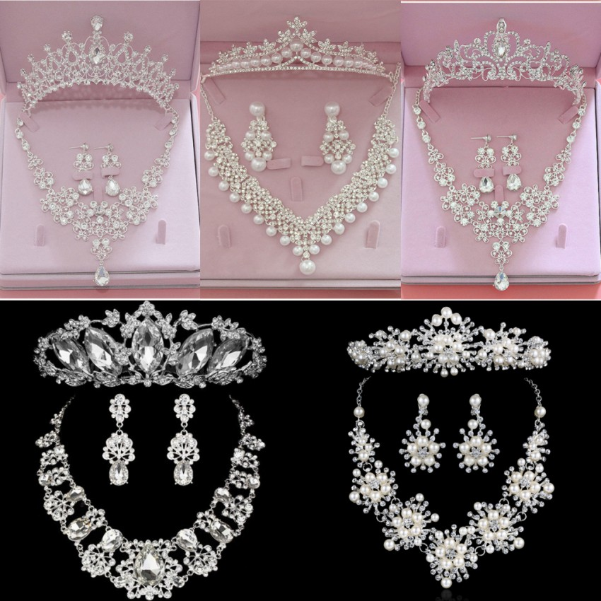High-Quality-Fashion-Crystal-Wedding-Bridal-Jewelry-Sets-Women-Bride-Tiara-Crowns-Earring-Necklace-Wedding-Jewelry.jpg_640x640_conew1