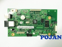 CZ181-60001 Laserjet Pro M127 Formatter board (TOUCH SCREEN PANEL) printer plotter parts Free shipping