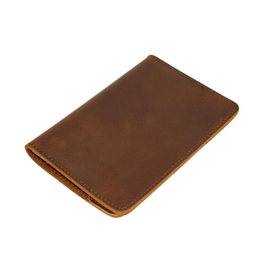 passport cover  2