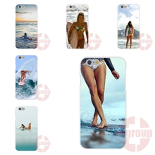 unique Billabong Surfboards For Samsung Galaxy Note 2 3 4 5 A3 A5 A7 J1 J2 J3 J5 J7 2016 Soft TPU Silicon Art Print Cover Case