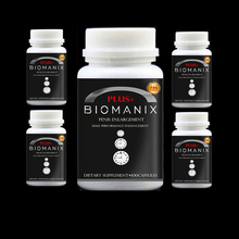 compare prices on tongkat ali capsules online shopping buy low