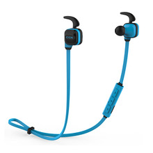 Bluedio New Brand CCK Bluetooth Wireless Earbuds Sports Headset Blue Tooth Earphone with Microphone for iPhone Xiaomi LG Huawei