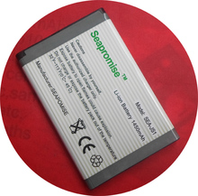 Freeshipping retail mobile phone battery JS1 for Blackberry Curve 9220 9230 9310 9315 9320