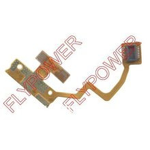 Flex cable for Motorola A1200 flex cable by free shipping; 10pcs/lot