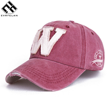 Wholesale Men Baseball Cap Fashion Snapback Cap Sports Women Bone Baseball Hat For Snapback Hat Hip Hop Cap Casquette Gorras(China)