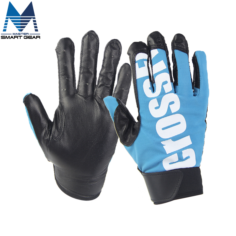 Crossfit Fitness Weightlifting Gloves Women Crossfit Gloves 7Colors for Your Choice High Quality<br><br>Aliexpress