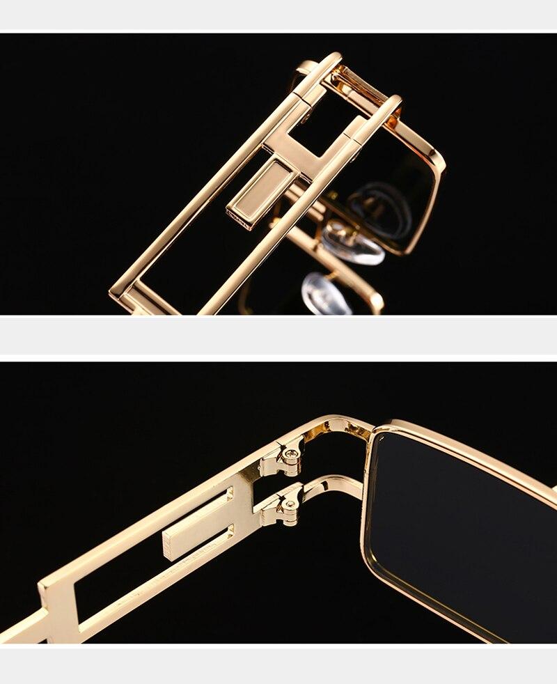 rectangle sunglasses 5036 details (12)