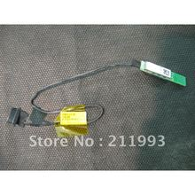 BCM92070MD 3.0 Bluetooth Module for CQ40 CQ45 DV4 + Flex Cable for laptop