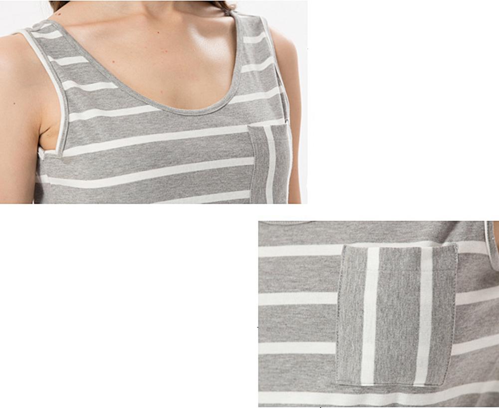 Siskakia mody młodzieżowej Letnie nastolatek dziewczyny Playsuit Przebrania paski patchwork slim fit krótkie elegancki 100% bawełna odzież różowy 22