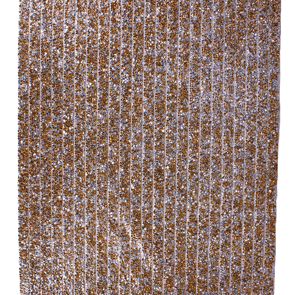 1sheet-Gold-Crystal-HotFix-Motif-Rhinestones-Applique-Heat-Transfer-Patches-Iron-on-Trimming-Clothes-Decorated-Sewing (2)