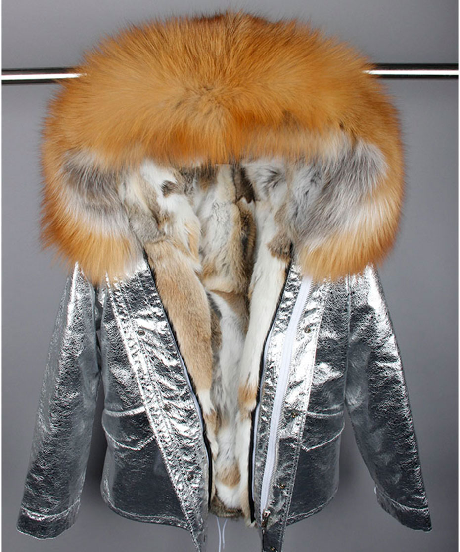 Women Winter Jacket (9)