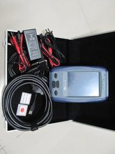 denso for toyota scanner For toyota it2 intelligent tester For Toyota for Lexus & for SUZUKI one year warranty