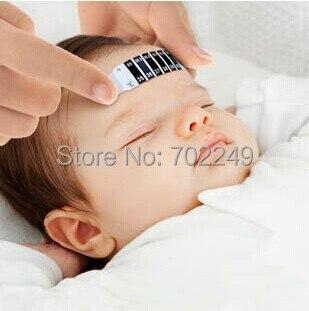 Купи из китая Спорт и отдых с alideals в магазине Saferlife Products Co Ltd: Medical & Safety Products