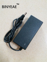 20V 3.25A 65w Universal AC Adapter Battery Charger for  Advent 9215 0335C2065 Laptop Free Shipping