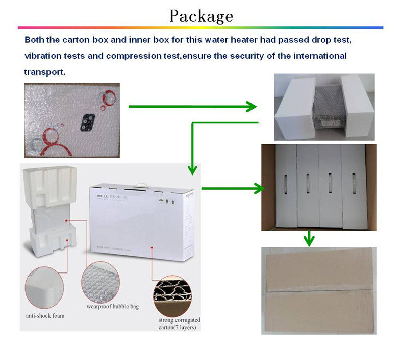 10.package_788