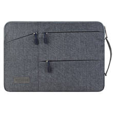 New Casual Laptop Case for Surface Pro 4 Sleeve Bag Women and Men Waterproof 12 Inch for Microsoft Pro 3 Cover Handbag