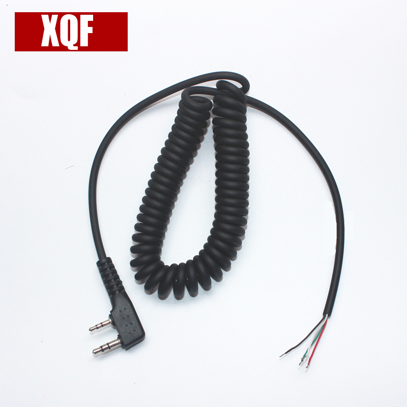 buy wire cable baofeng and get shipping on aliexpress com