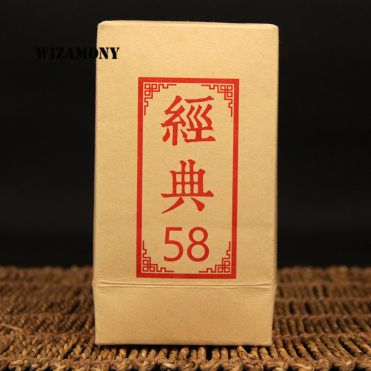 1 PACKAGE 2016 Chinese Yunnan Black Tea 1 Bud 1 Leaf High Quality Dian Hong Ancient Oldest Tree 180g Health Care Classical 58(China (Mainland))