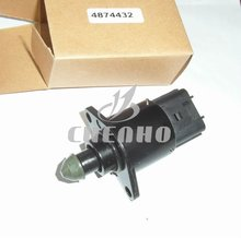 Idle Air Control Valve FOR DODGE CHRYSLER 4874432(China)