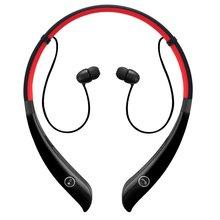 WamGra HV 930 Bluetooth wireless neckband Noise Reducing Headset