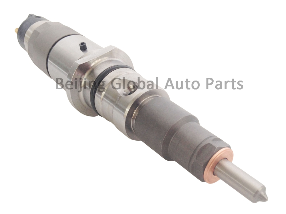Injector 0445120059 (4)