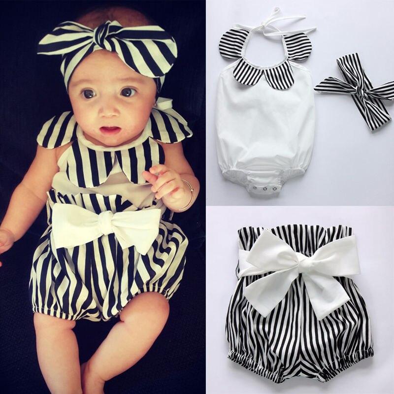 get of cute baby girl clothing in blacktindyg