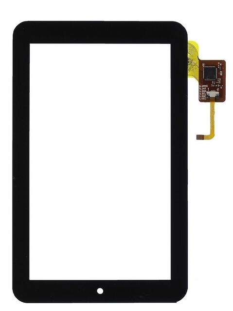 Original New Prestigio MultiPad 7.0 Prime Duo PMP5770D touch screen digitizer glass touch panel Sensor replacement Free Shipping<br><br>Aliexpress