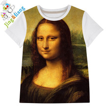 boy t shirts baby girl brand shirts kids t shirt Baby boy & kids Good picture short sleeve tops SUMMER SAMPLES bibs baby tees