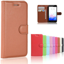 Meizu M3S Case Luxury Leather Wallet Book Style Silicon Protective Back Cover For Meizu M3 Mini Phone Flip Case For Meizu M3S