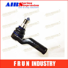 autoparts car Auto parts outside ball joint used for Land Rover/Freelander 2/volvo S80 XC60 XC70(China)