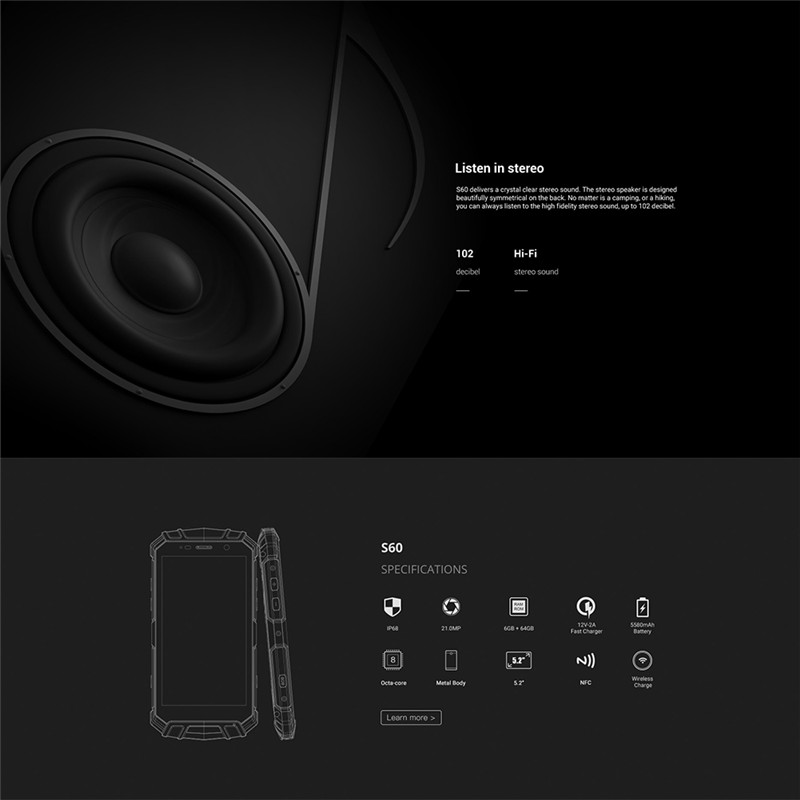 DJ00049-detail (6)