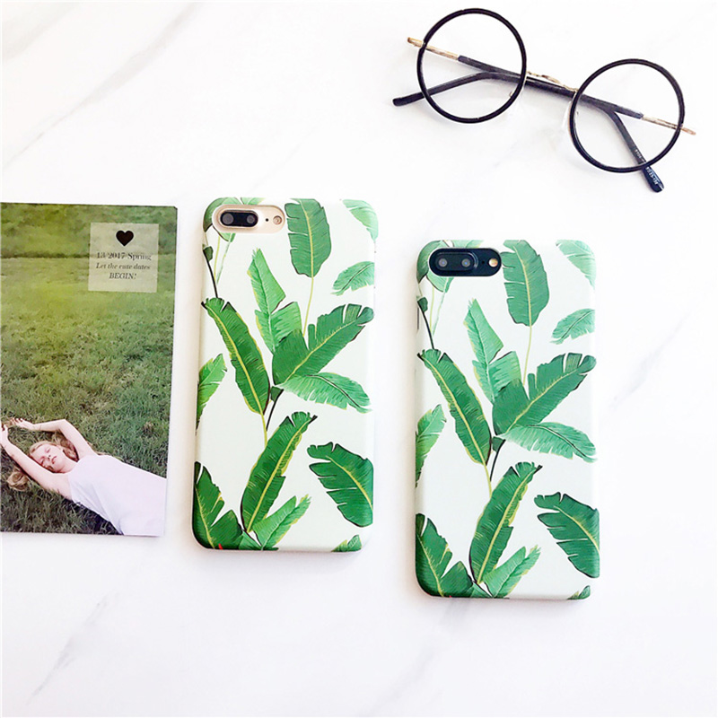 For iphone 7 Case (4)