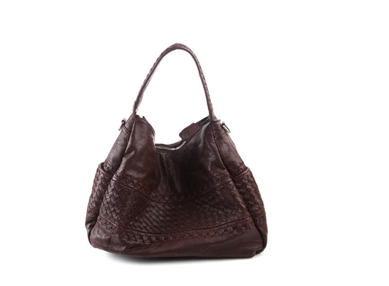 ... TB2 TwXeceK.eBjSszgXXczFpXa !!888997022. handbags for sale is one of my  favorite bag ... 20f415177e