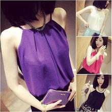 2017 Sexy Body Blouse Shirt Chiffon White  Casual Shirt Ladies Cheap Clothes  Female Blouse Summer Women Tops Tee Female