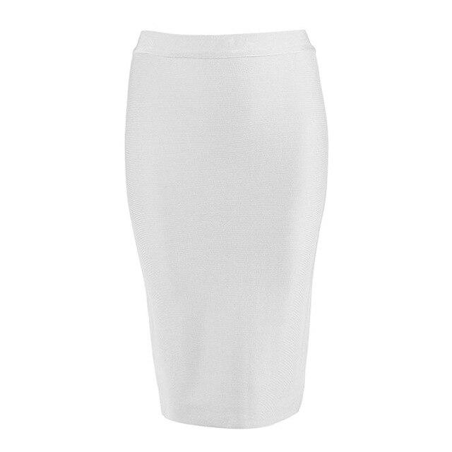 seamyla-bandage-skirt-8