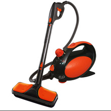 Household steam with high temperature and high pressure steam cleaner machine cleaning mop cleaner of lampblack machine