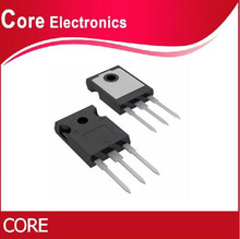 Free shipping 10pcs/lot IRFP4232 IRFP4232PBF MOSFET N-CH 250V 60A TO-247