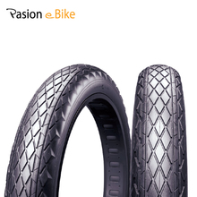 Buy PASION E BIKE 26*4.0 Bicycle Tires Fat bike tire 2017 NEW Snow bikes tire,Sand Bike Tyres Bicicleta Black for $140.32 in AliExpress store