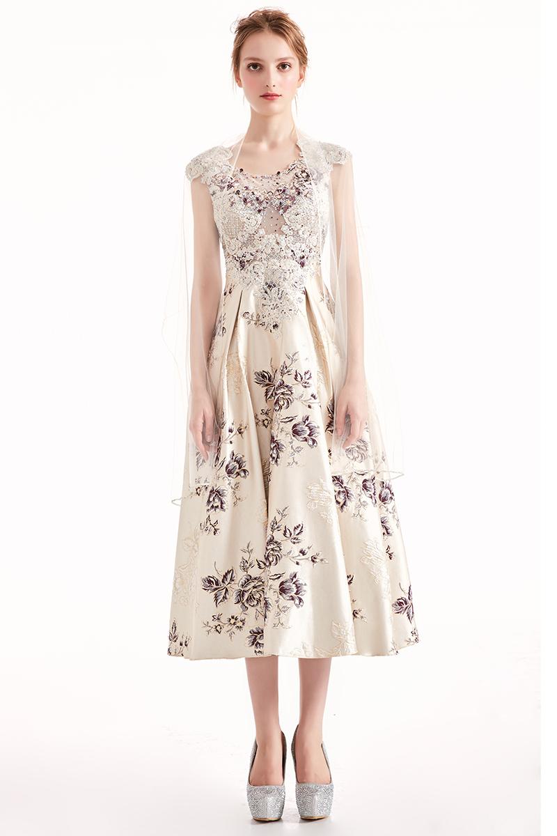 Prom Kleid Ottawa Galerie - Brautkleider Ideen - bodmaslive.com