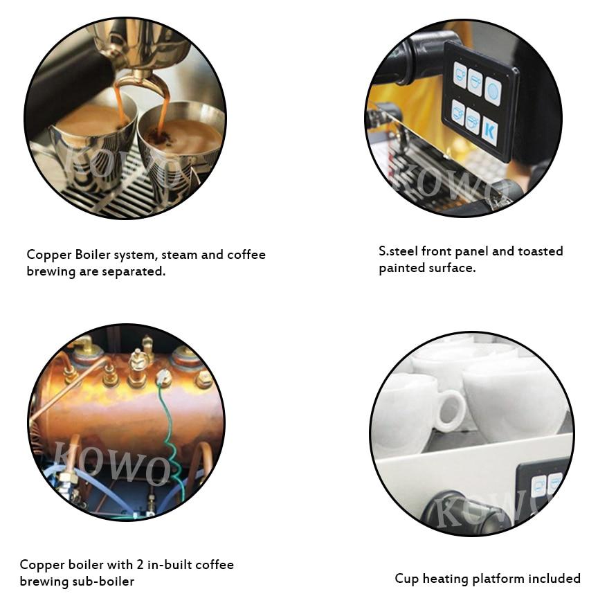 Coffee-machine-_04