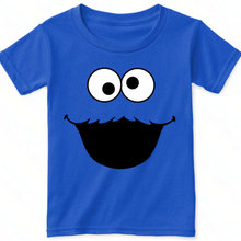 Boys T-shirt 2016 summer new children's clothing baby boys T shirt kids t shirts cotton cartoon baby clothes