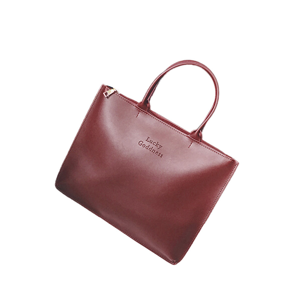 Womens Handbags 2017 Fashion Women Leather Messenger Single Shoulder Bags clutch organizer Phone Bag Bag Ladies Bolsa Feminina<br><br>Aliexpress