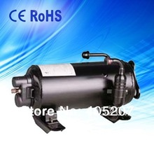 air conditioner compressor motorhome, RV, Touring Car, Caravan, Limo, medical bus(China)