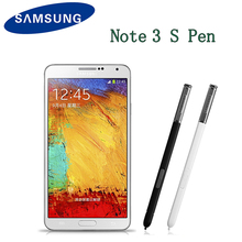 Original Samsung Note 3 S pen Touch Screen Stylus Pen For Galaxy N900 N9006 N9005 N9000(China)