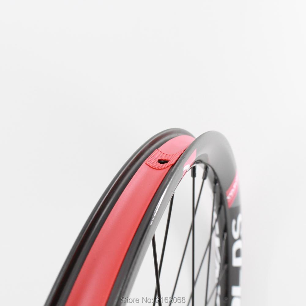 wheel-486-3