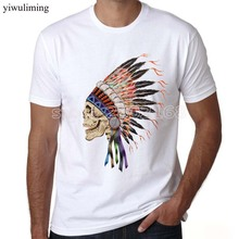 camisa masculino grateful dead t shirts prints men women t shirt vintage fashion designs novelties 2017