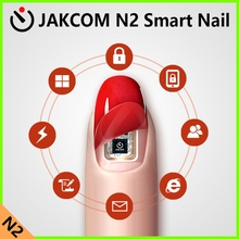 Jakcom N2 Smart Nail New Product Of Mp4 Players As Book Quran Translator English Spanish M290