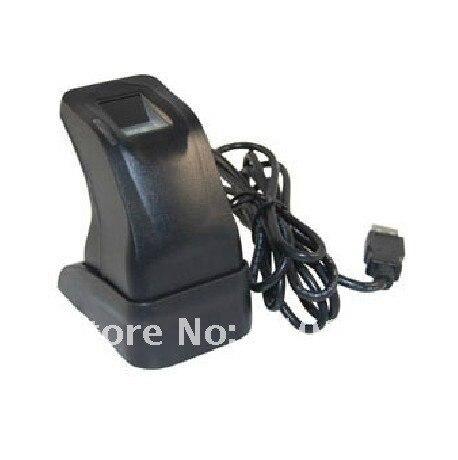 Digital Persona  Fingerprint Biometric Scanner Fingerprint Reader For  Time Attendance Access Control ZK4500<br><br>Aliexpress